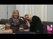 bossy breast видео смотреть онлайн