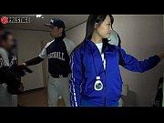 動画プレビュー2
