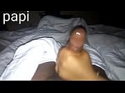 Tantrisk massage sexiga underkläder män