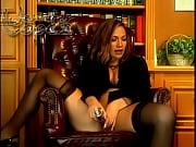 Sex kontakt oslo caroline andersen videos