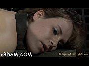 Backpage copenhagen tantra massage nøgen
