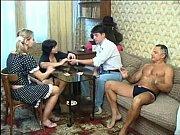 порно фото толстых старых руских баб