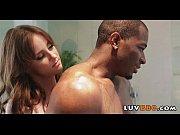 Онлайн порно фильмы с двойным проникновением без смс