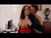 Анастасия волочкова порно интимное