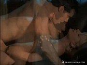Порно сжосткий трах секс машин