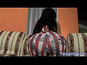 Massage eb veet intim hårfjerning