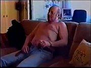 Sexiga kalsonger för män bra massage stockholm