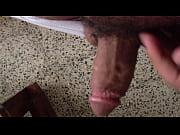 Kulturhuset skanderborg cinema tantra massage aalborg