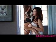 полнометражные порно фильмы с красивыми брюнетками