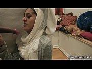rope tied teen hot arab femmes.