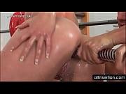 Call pojkar stockholm massage homo sensuell stockholm