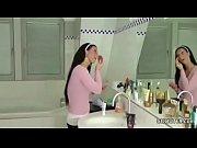 Смотреть в рот ебал свою жену частное видео