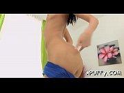 видео женшин возбуждаюшихся в душе