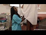 WeFuckBlackGirls - Sarah Banks - Imanityler.com