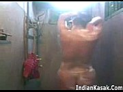 indian latest Bangla Beauty Aunty Captured Her Bath Video for Lover - SlutLoad &trade_