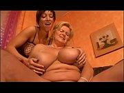 фото порно девушек с огромными попками