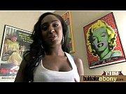 любительское видео стриптиза в клубе