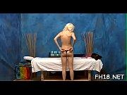 Nuru massage københavn chat roulette norge