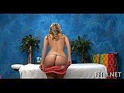 Gbg escort gratis porrfilm svensk
