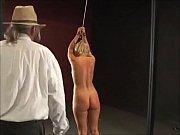 Sex in dresden q club augsburg