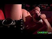Sex stillinger telesex med cam