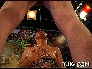 Privat dansk porno thai massage i holstebro