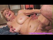 девушка кончила на съемках порно смотреть онлайн