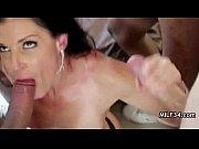 Видео соло мастурбация красивых девушек с хорошей фигурой