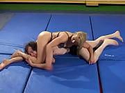 Svenska escort sidor kim thai massage