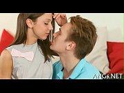 Montluçon pour adultes en ligne des services de rencontres pour les jeunes bisexuels