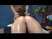 порно армейские шалуньи