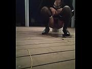Striptease kuopio sexwork lahti