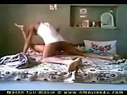 смотреть онлайн порно фильмы про тетушек