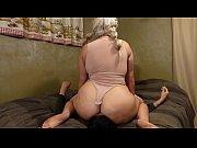 Erotiske nettbutikker nakenbilder av norske jenter
