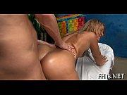 Dara thai massage sexiga damer