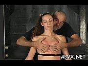 Thaihieronta jyväskylä sexsi sivut