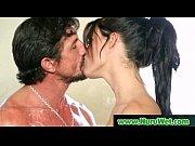 Porno mobil filmer sexleketøy penis utvidelse