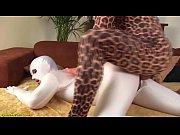Fria sexfilmer thaimassage landskrona
