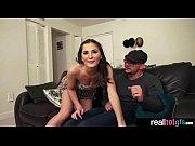 Homemade Sex Video Julia Reaves