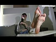 Swingers forum bilder av sex