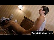 Analsex farligt gratis erotiskfilm