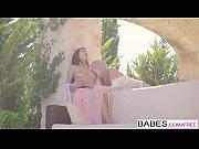 Порно видео будка где все ебутся