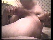 Carresses erotiques massage coquin entre femmes