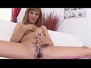 порно фото армягки