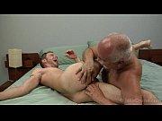 Порно жесть оргазм секс машина