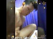 Skandinavisk porn ts escorte oslo