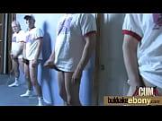 посмотреть порно ролики ебут попки онлайн
