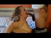 Sexiga kvinnor skön massage stockholm
