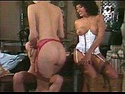Stripper fucks slut at bachelorette party