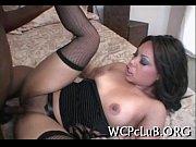 порнофильм розовые губки